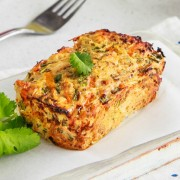 thai-chicken-meatloaf